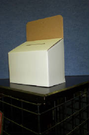 webassets/CardboardSuggestion-ContestBox.jpg.JPG